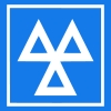 MOT testing station logo