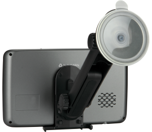 Navman Panoramic mounting bracket