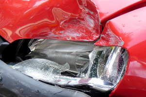 Cut the cost of young driver insurance with these tips